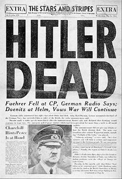 250px-Stars_&_Stripes_&_Hitler_Dead2