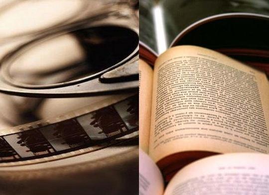 cine-y-literatura