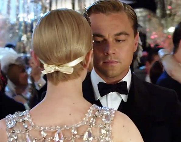 El-Gran-Gatsby-02