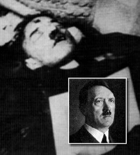 Hitler_double_dead