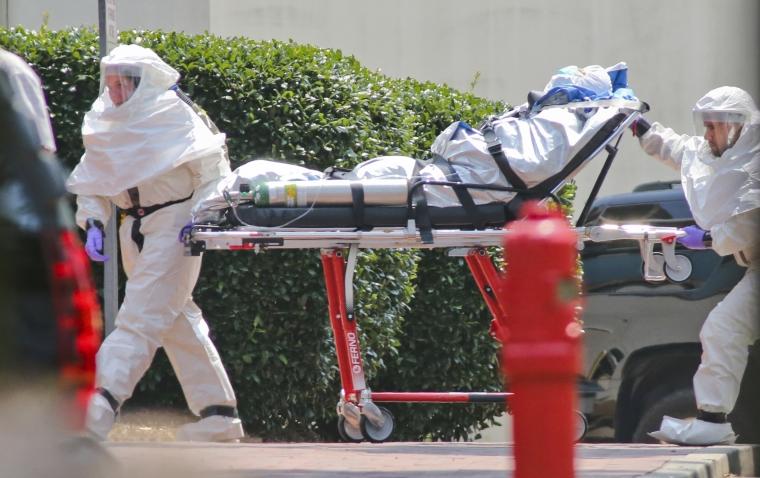 ebola_outbreak_americans_2_30534271